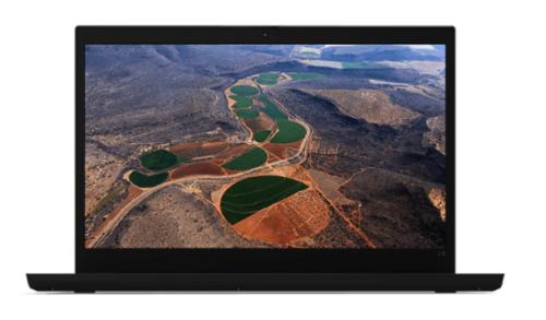 ThinkPad L15 Gen1(AMD)