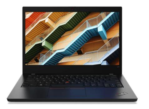 ThinkPad L14 Gen1(インテル)