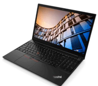 ThinkPad E15 Gen2