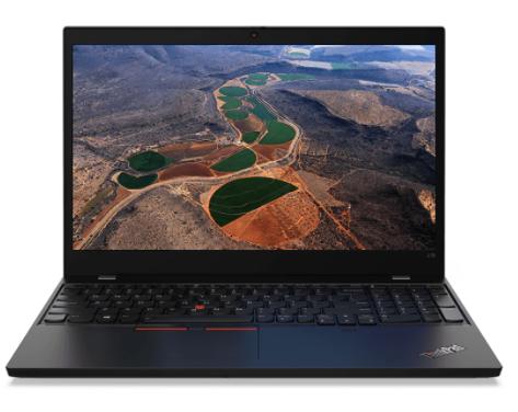 ThinkPad L15 Gen1(インテル)