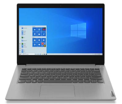 IdeaPad Slim350(14)