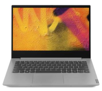 IdeaPad S340(14・AMD)