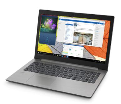 IdeaPad 330(AMD)