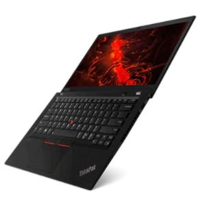 ThinkPad T14s Gen1