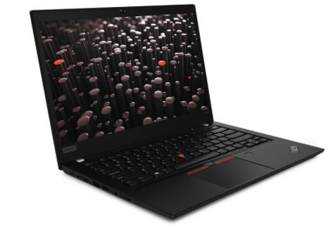ThinkPad P43