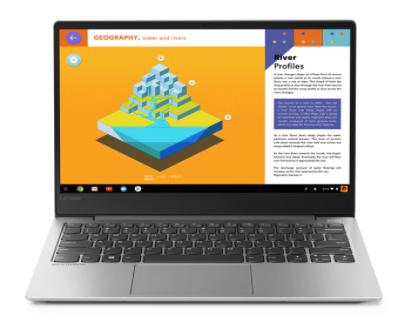 IdeaPad S530(13)