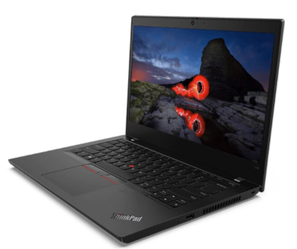 ThinkPad L14 Gen1(AMD)
