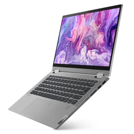 IdeaPad Flex550i(14・インテル)
