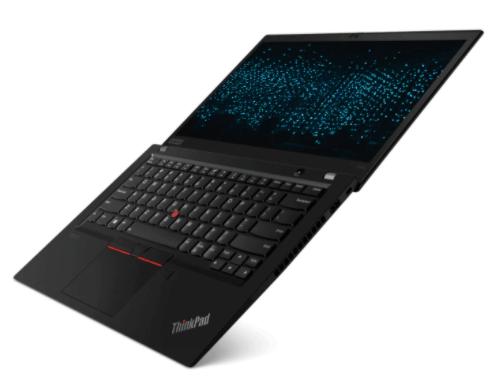 ThinkPad T14s Gen1(AMD)