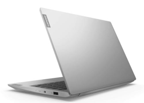 IdeaPad S340(13)