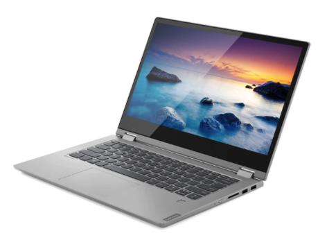 IdeaPad C340(14・AMD)