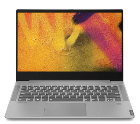 IdeaPad S540(14・AMD)